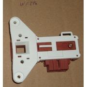 Схема metalflex zv 446