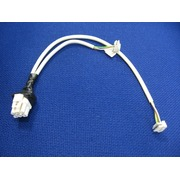 275571 CABLE FOR ADAPTER LOW END + ENTRY SEGMEN
