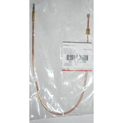 030732 THERMOCOUPLE R450