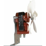 093206 SET FAN-MOTOR C15R8142 220-240V, diam.145mm, зам.059801, 104761, 172917, 174306