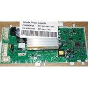 254533 MODULE THREEP.+ EPROM RESIN ROHS, зам.143060
