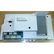 296191 MODULE ARCADIA 2.3ph FULL WD 1100W+HC+Lamp AT, зам.290239, 294837