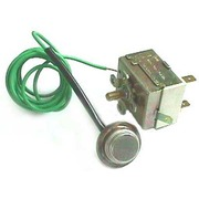 041649 ADJUSTABLE THERMOSTAT {0}