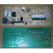 276481 Эл. Модуль (power board hot2005+standby n/piro) (comet) {4}