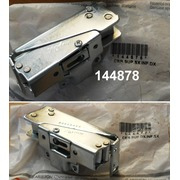 144878 'HINGE - UPPER LH/LOWER RH (TECHNIC) зам.052586 {36}
