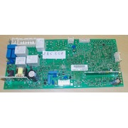 285557 'POWER BOARD HOTTIMA N/PIRO BASE-STANDBY (comet) {29}