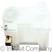286324 WATER SOFTENER {1}