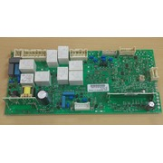 285901 482000023246 POWER BOARD HOTTIMA JOLLY NOUIBASE (comet) {5}